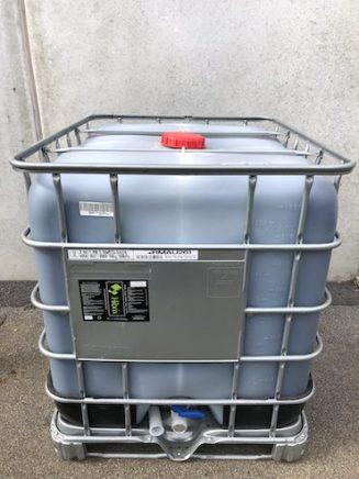 1000-litre-hibrix